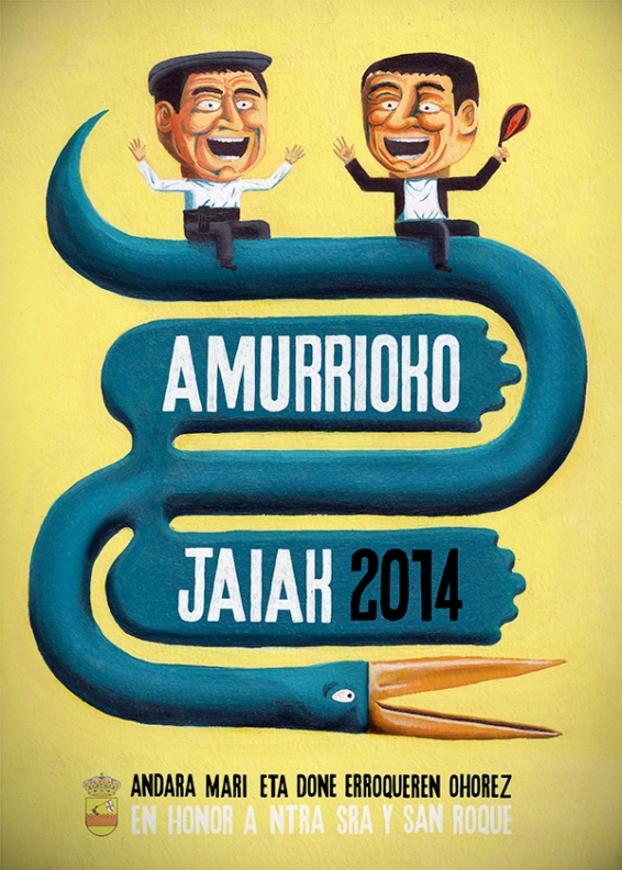 amurrio_baja