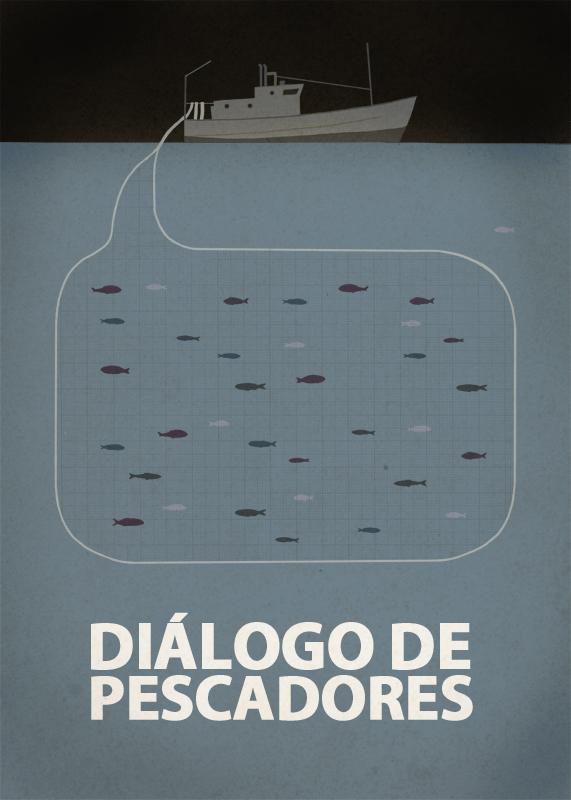 dialogo-de-pescadores_baixa_2