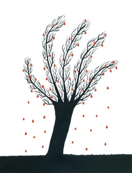 els-arbres
