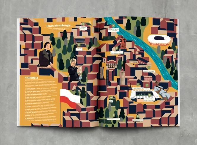 mapaPanenka61_varsovia_mockup