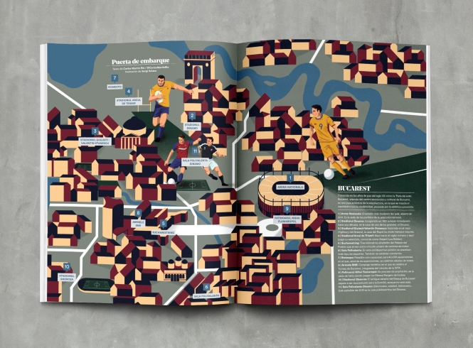 mapaPanenka63_bucarest_mockup
