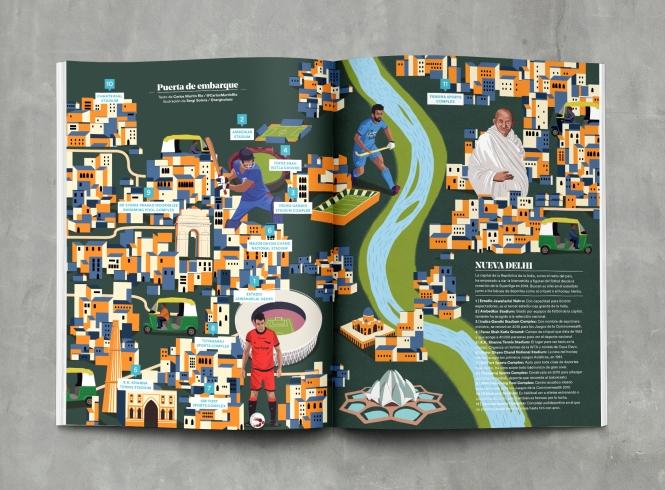 mapaPanenka67_nuevadelhi_mockup