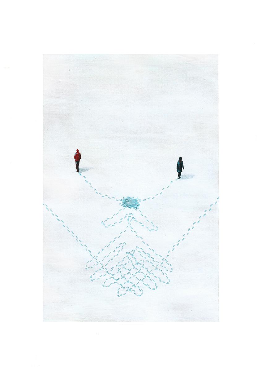 nieve1-2_baixa.jpg