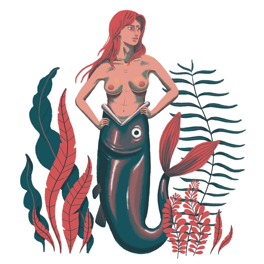 sirena pez2